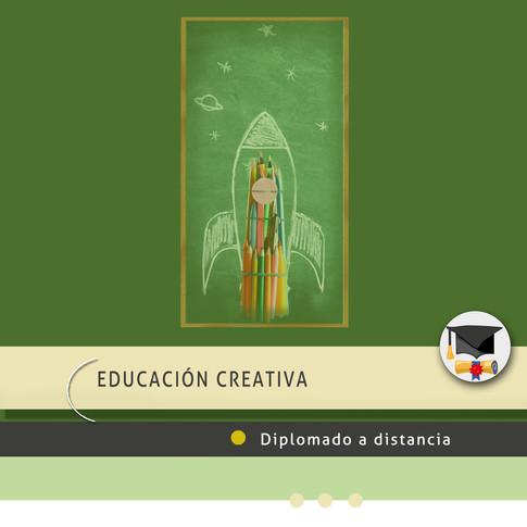 IMG_diplomados_EDUCACIÓN_CREATIVA_1200_x