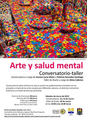 Conversatorio Arte y Salud Mental.jpeg