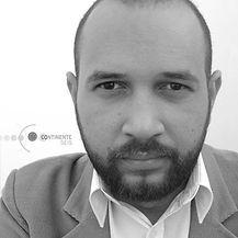 José_Luis_Castro.jpg