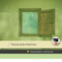 IMG_diplomados_PSICOLOGÍA_POSITIVA_1200_