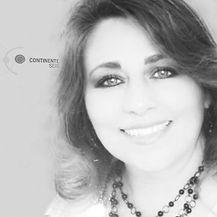 Ruth Ortega.jpg