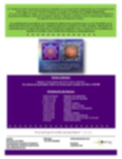 MANDALAS torreon 3.jpg