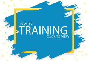 training-banner.jpg