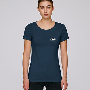 Stella_Wants_Navy_Studio_Front_Main_5 Cr