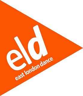 East-London-Dance.jpg