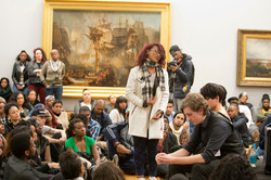 Young poets from Lambeth performing 3.jpg