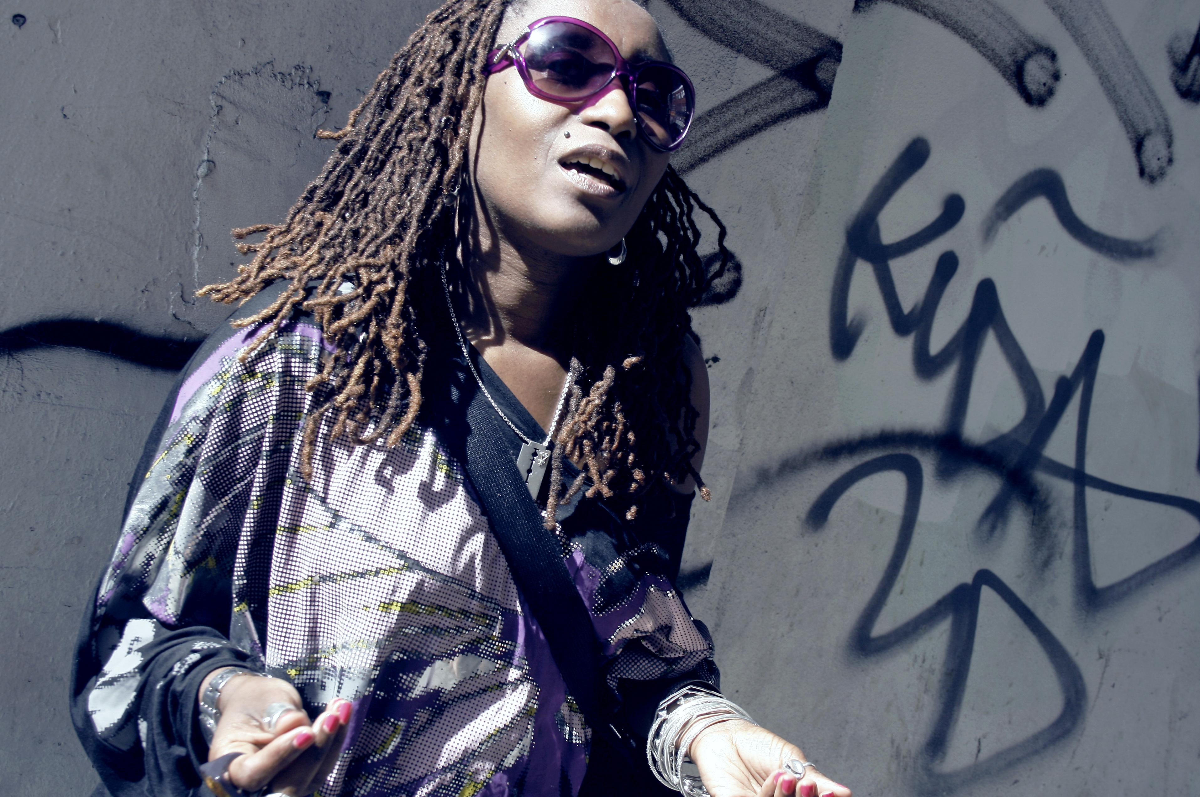 Spoken+Word+artist+-+Malika+Booker+3.jpg