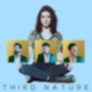 Third Nature Album cover mockup.png