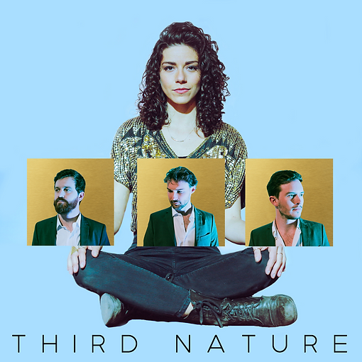 Third Nature Album cover mockup.png