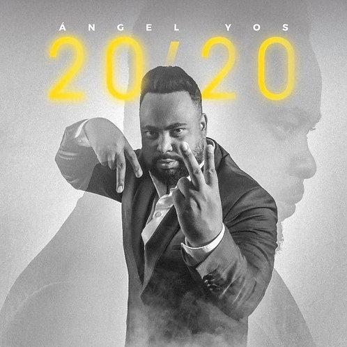 CD 2020