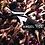 Thumbnail: Album BIEN ARRIBA