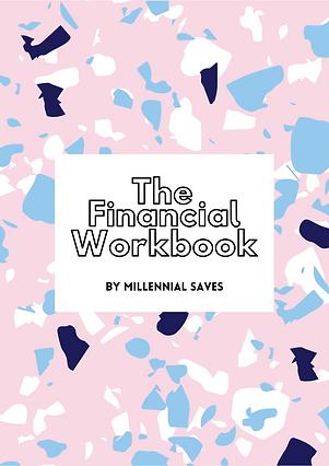 Financial Workbook.png