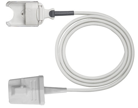 Original Masimo Softsensor M-LNCS 2507 adult ab 30 kg