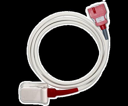 Original Masimo Red LNC-04 Verlängerungskabel