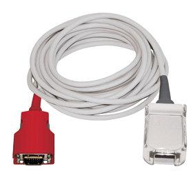 Masimo Red LNC-10 Verlängerungskabel