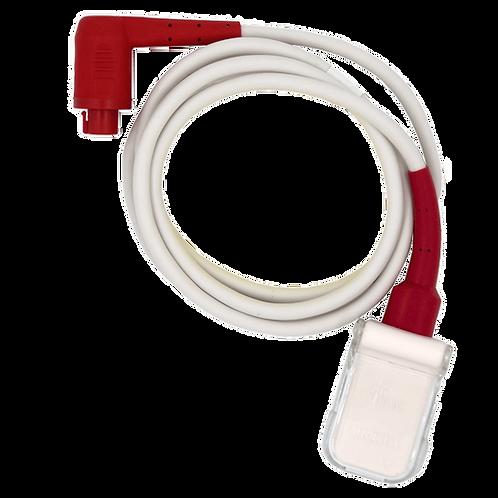 OriginalCorpulsauf Masimo LNCS SpO²-Adapterkabel