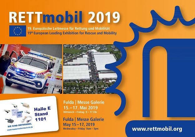 RettMobil 2019 Flyer.jpg