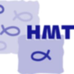 HMT Canada - logo - large.png