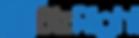 Colour Logo .png