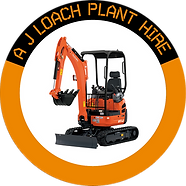 A J Loach Plant Hire