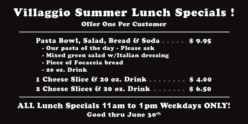Sumr Lunch Specials_WEB.jpg