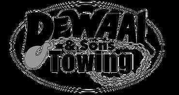 DeWaal%20Logo_edited.png