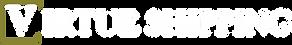 Logo - Modern (Gold & White).png