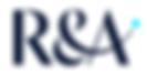 R&A logo.PNG