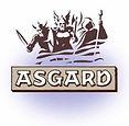 asgardlogo1.jpg
