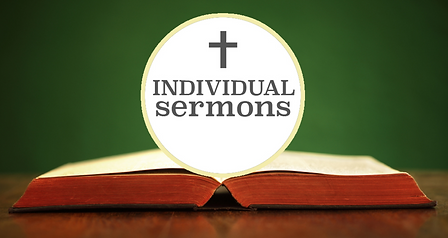 individual-sermons-1000x531.png