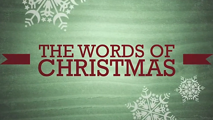 THE WORDS OF CHRISTMAS - MAIN TITLE.png