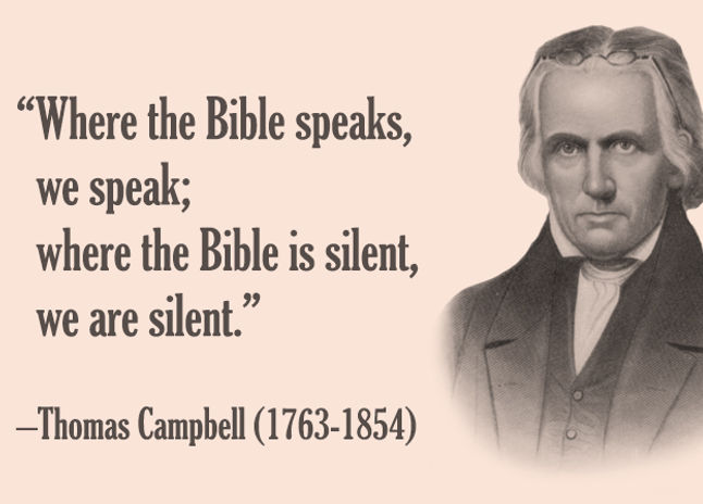 thomas-campbell-motto.jpg