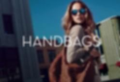 handbags poster.jpg