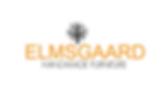 logo_møbler.png