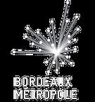 Ville de Bordeaux et métropole