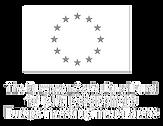 Fonds européen pour l'Agriculture