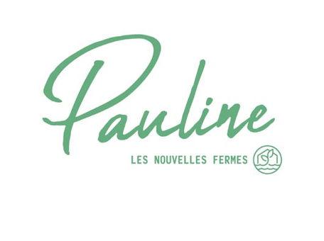 logo Pauline FB.JPG