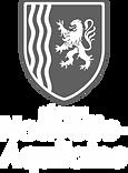 Logo_Nouvelle-Aquitaine_2019.svg.