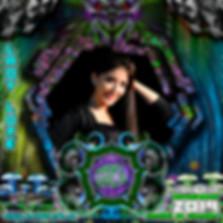 Lady Luxe.jpg