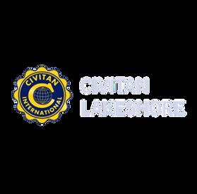 Lakeshore Civitan