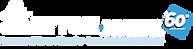 website_logo_60_v3.png