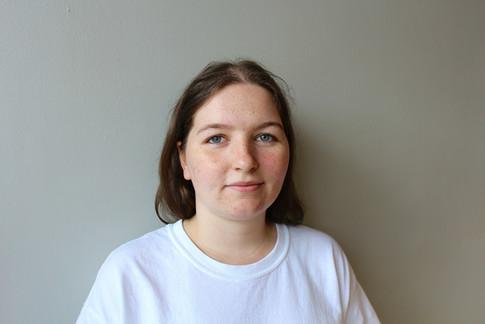 Rachel Leduc