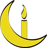 LAD Logo.png