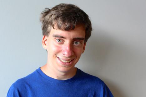 Mathieu Beaulieu