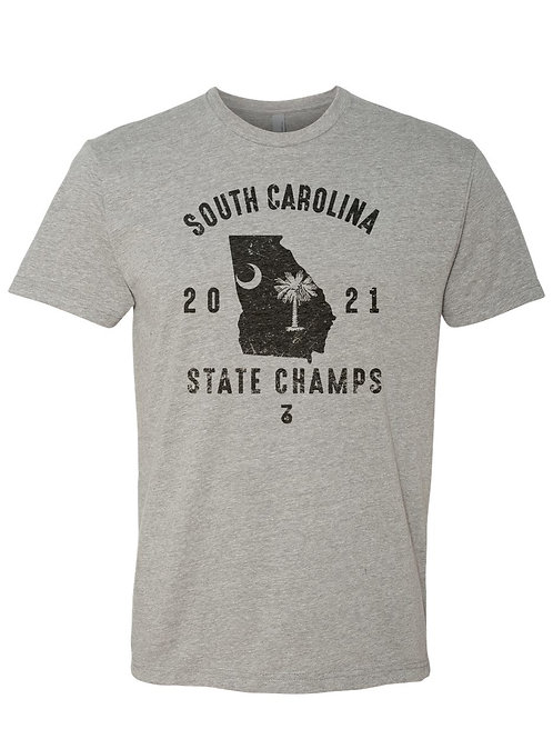 SC State Champs