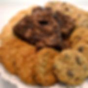 26piece-cookie-brownie-500.jpg
