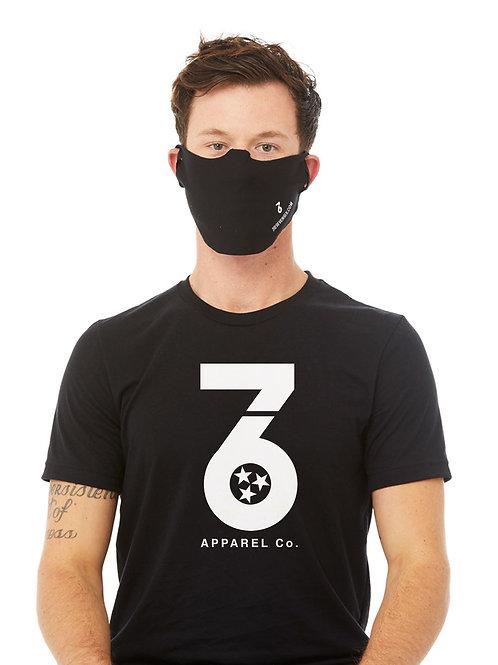 76 Quarantine Mask