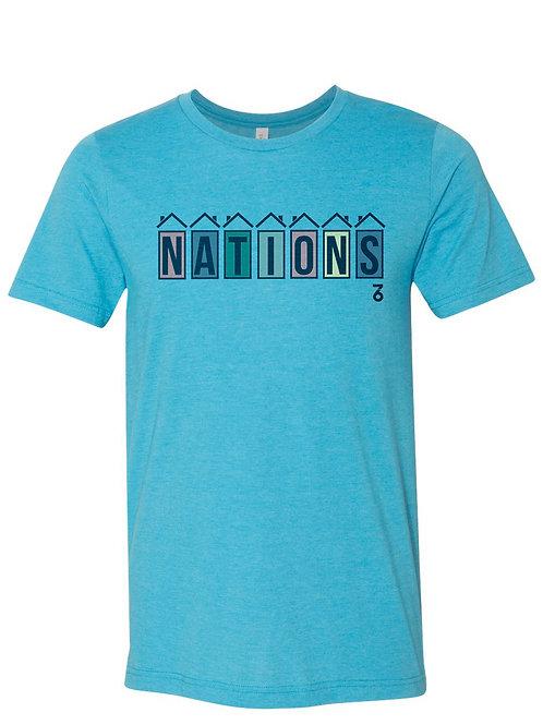 Nations of Nashville