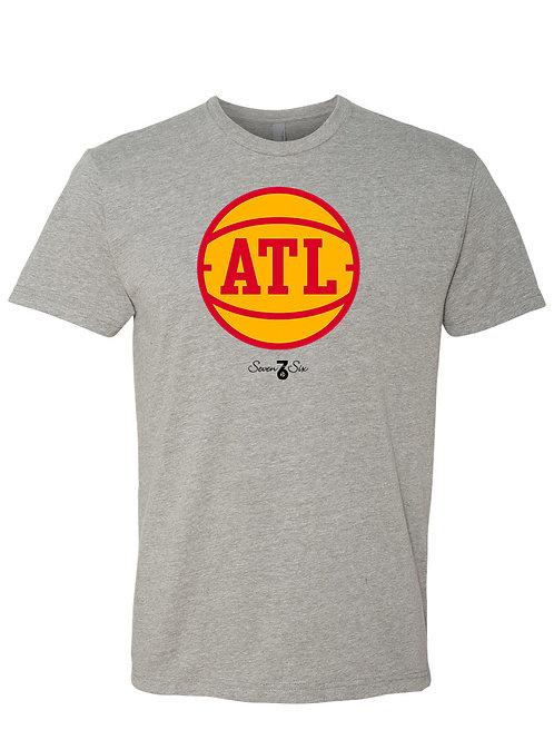 ATL Basketball