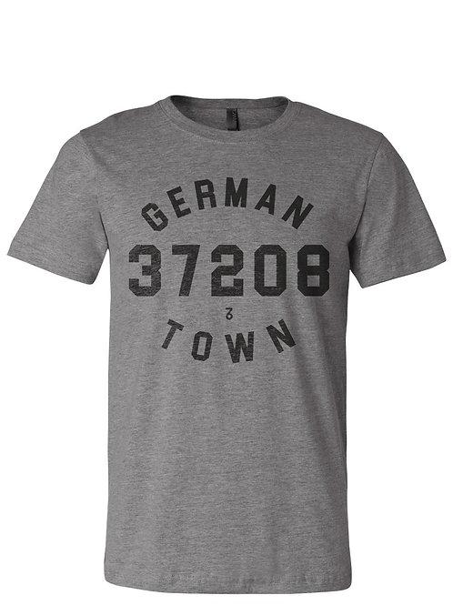 Germantown 37208